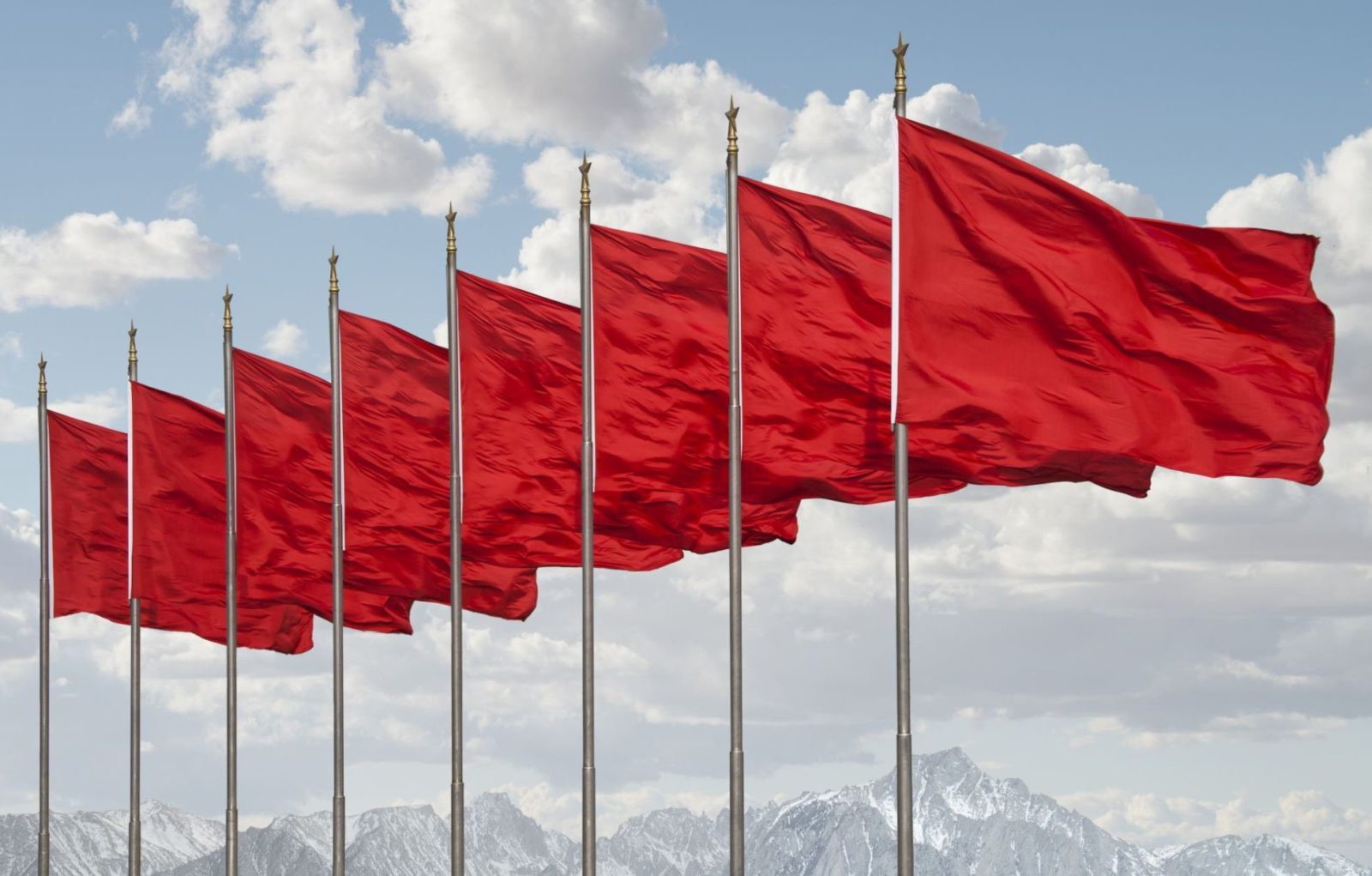 8 Red Flags When Looking For An Entry Level Sales Position